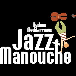 Raduno Manouche – Petralia Sottana